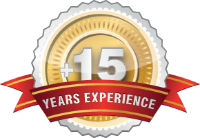 over-15-years-experience