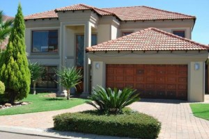 south-african-house3
